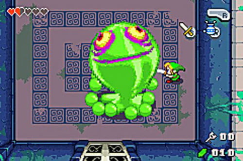 The 25 Best GBA Games Ever Made | Digital Trends