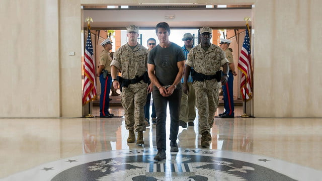 mission impossible rogue nation movie review 005