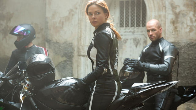 mission impossible rogue nation movie review 020