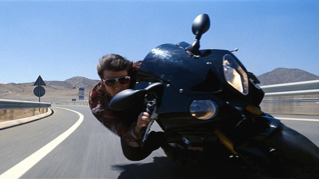 mission impossible rogue nation movie review 028