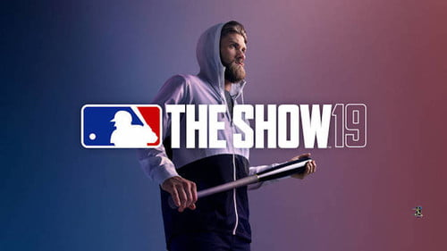 MLB The Show 19: Everything We Know About New Features, The