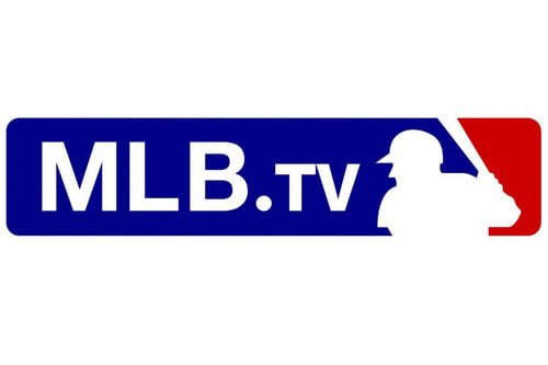 Here's how to watch Major League Baseball online without