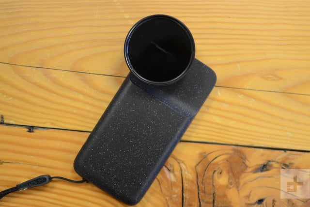 moment filmmaker collection anamorphic announced lens case filter 3