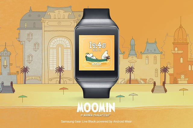 android wear 17 new watch faces moominsblog 1000x666