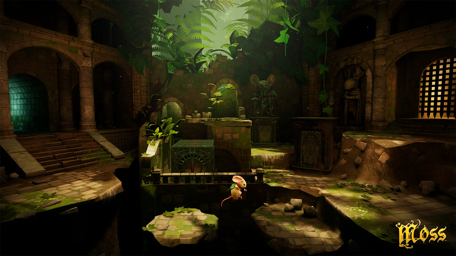 moss-vr-game-review-4-1500x844.jpg
