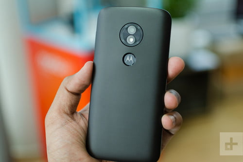 Moto E5 Plus Vs  E5 Play: Which Budget Phone is the Better