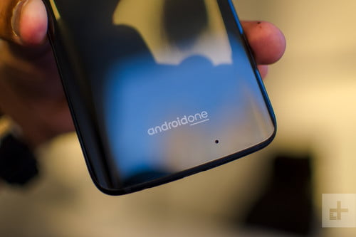What Is Android One? All Your Questions Answered   Digital