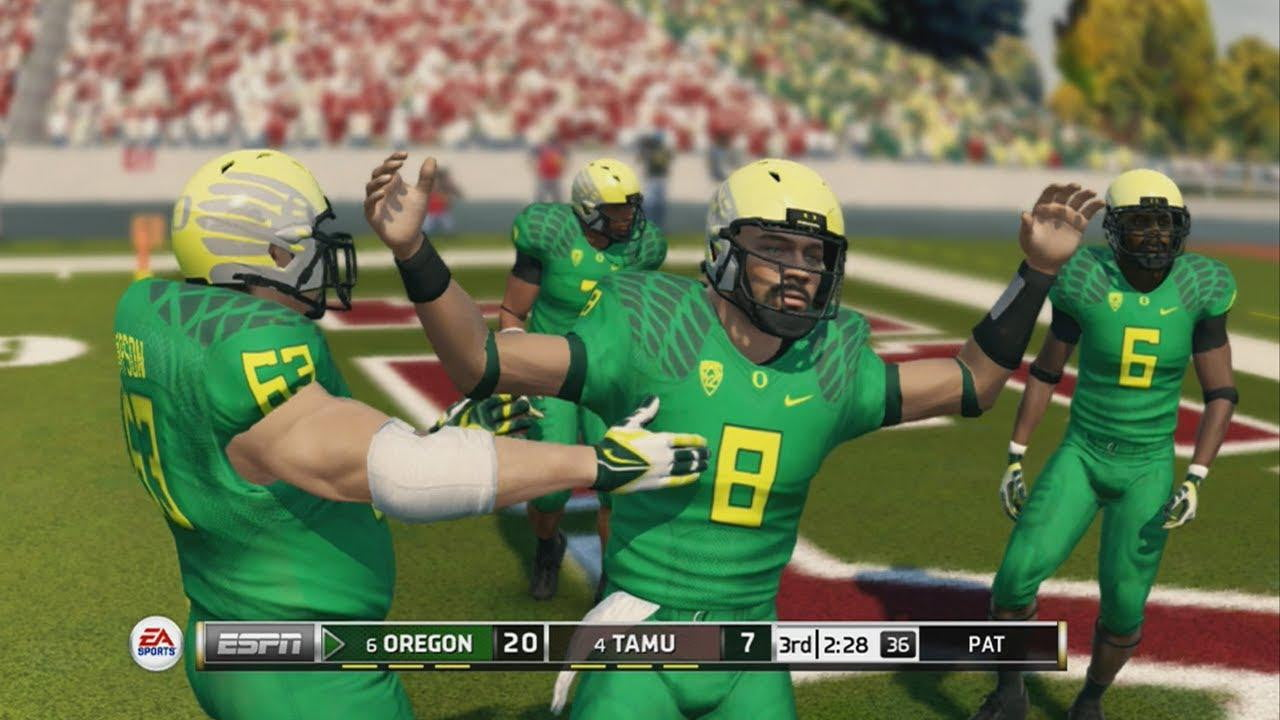 American football games online free games