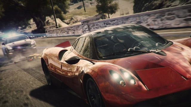 Need-for-Speed-Rivals-screenshot-28