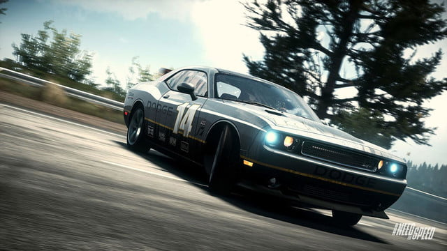 Need-for-Speed-Rivals-screenshot-8