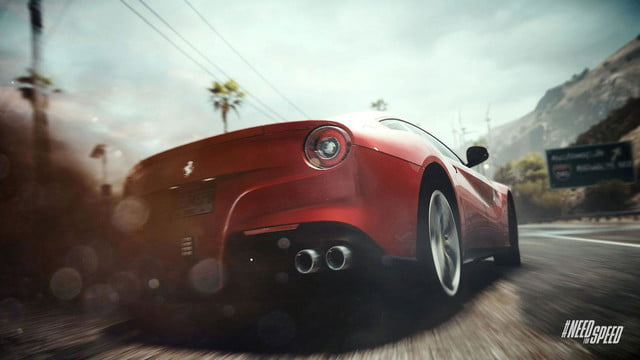 Need-for-Speed-Rivals-screenshot19