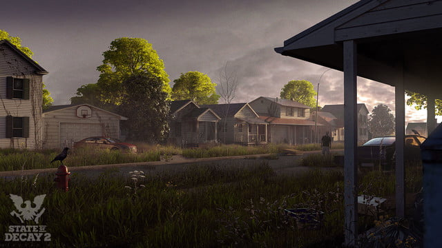 state of decay setting gameplay release date neighborhood fulldone  1