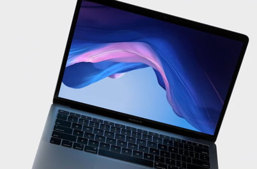 Here's Every Device Compatible With MacOS Catalina | Digital