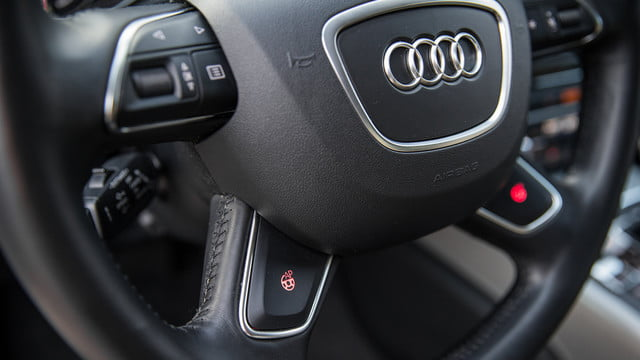 audi self driving a8 news 2015 piloted from silicon valley to las vegas 09