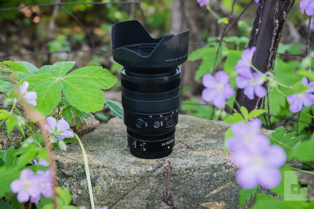 Nikkor-Z-24-70mm-f2.8-S-review-