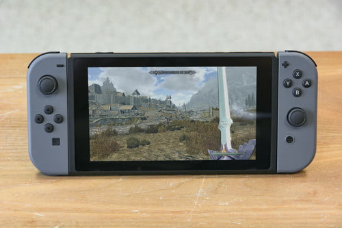 Nintendo Switch Tips and Tricks: What Every Switch Owner