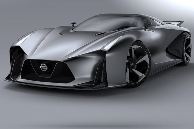 2018 nissan gt. beautiful nissan the 2018 nissan gtr will use a twinturbo v6 and electric motor to make  over 700 hp and nissan gt