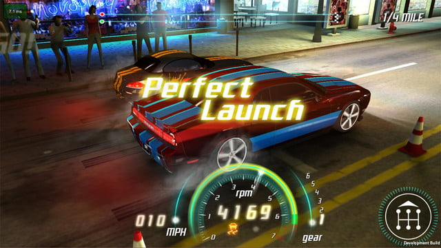 5 iphone games you need to play this week nitro nation online screen9