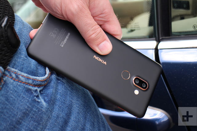 nokia 7 plus full review 14