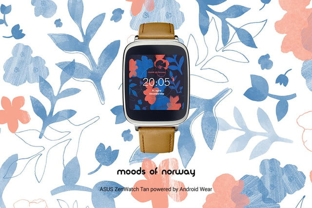 android wear 17 new watch faces norway blog 1000x666