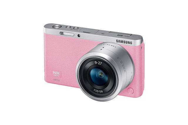 NX-MINI-9-27MM-Lens_006_R-Perspective_Baby-Pink