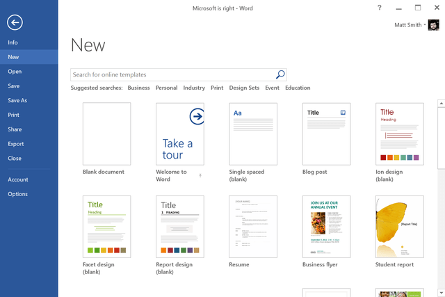 sorry apple microsoft is right windows best for productivity officeword