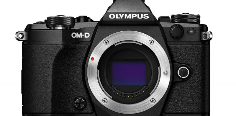 the 10 best digital cameras for any price range digital trends. Black Bedroom Furniture Sets. Home Design Ideas