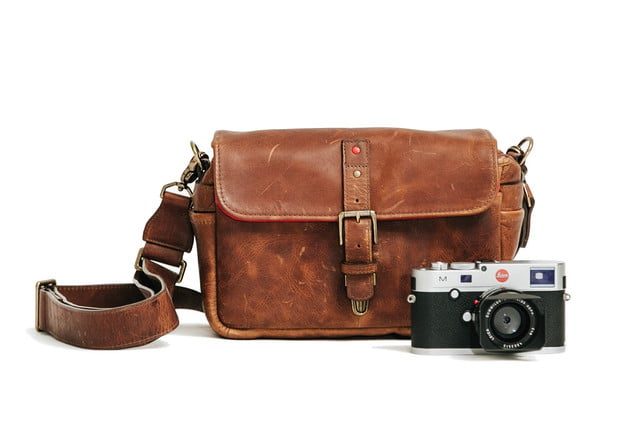 ona black collection bowery prince camera bags 2