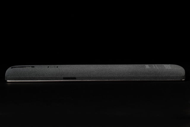 ONE Plus 1 right side