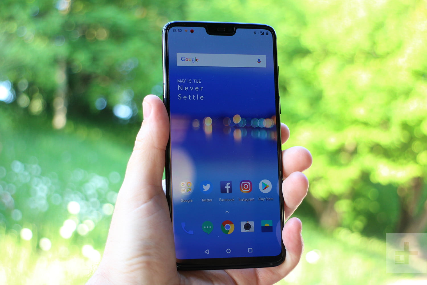 652acb72d8e OnePlus 6  Here s Everything You Need to Know