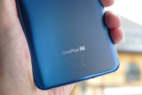 OnePlus 7 Pro, OnePlus 7, and 5G: Everything You Need to