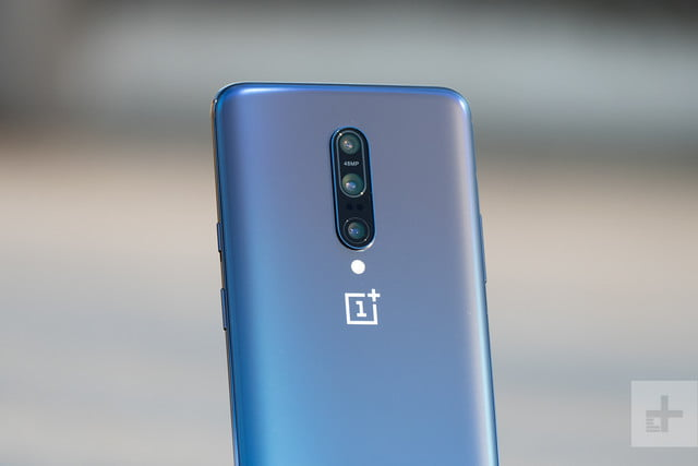 Oneplus 7 Pro Review The Winning Streak Continues