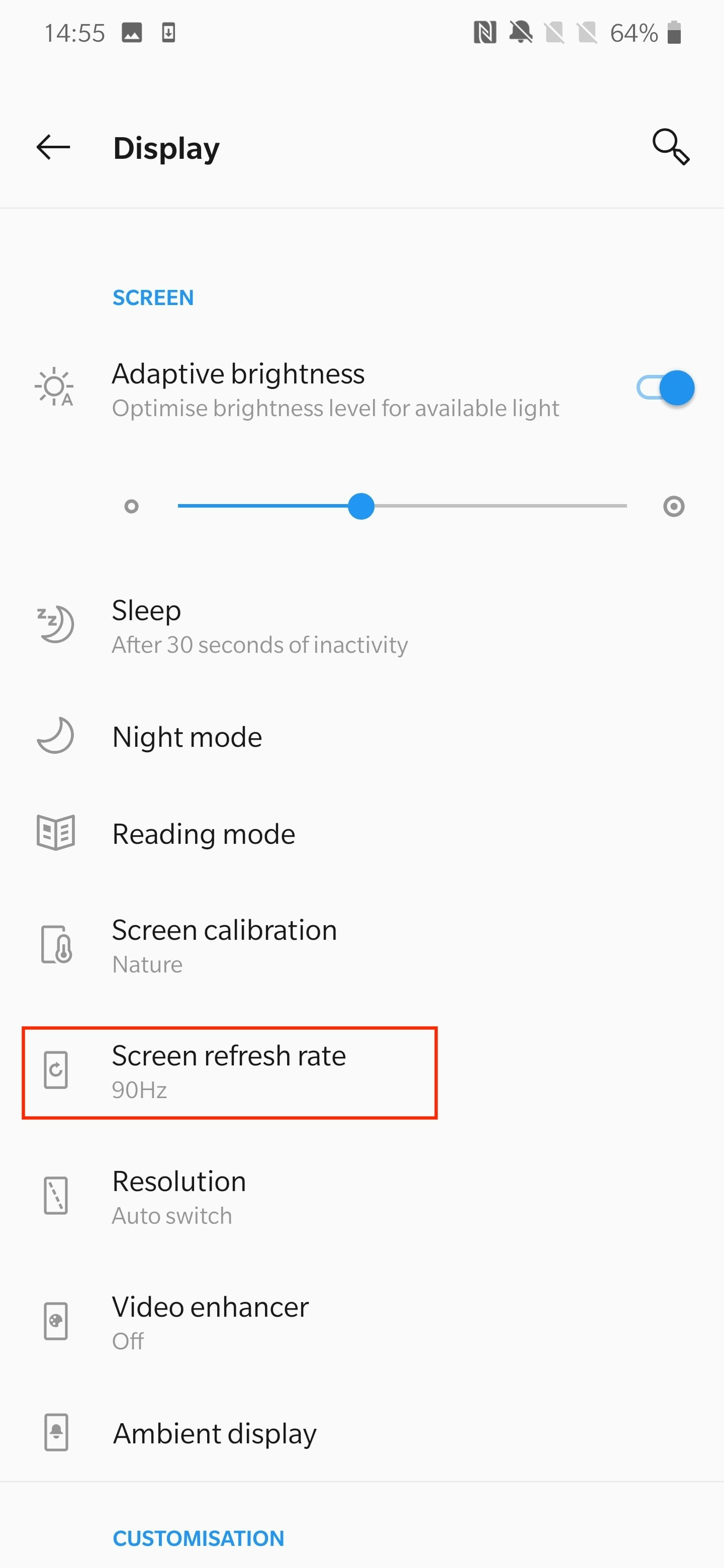 OnePlus 7 Pro: Key Settings to Change on Your New Phone | Digital Trends