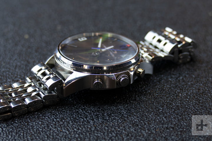 oskron smartwatch product impressions ces 2019 2