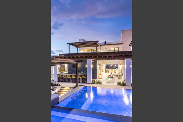 pardee designed homes specifically for millennials responsive home project contemporary transitional 006