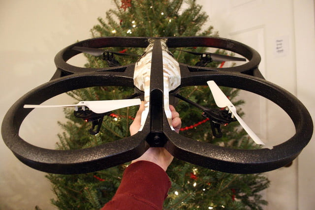 parrot ar drone 2 0 elite edition review with Hands On Parrot Ar Drone 2 Elite Edition on Best Camera Drone 100 further Revell X Spy Review besides Watch in addition Review Parrot R Drone 2 0 Elite Edition furthermore 43 Parrot Ar Drone 20 Elite Edition.