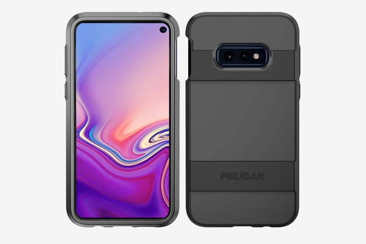best cover samsung s10e