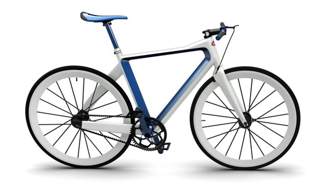 pg teams with bugatti for expensive bicycle 7