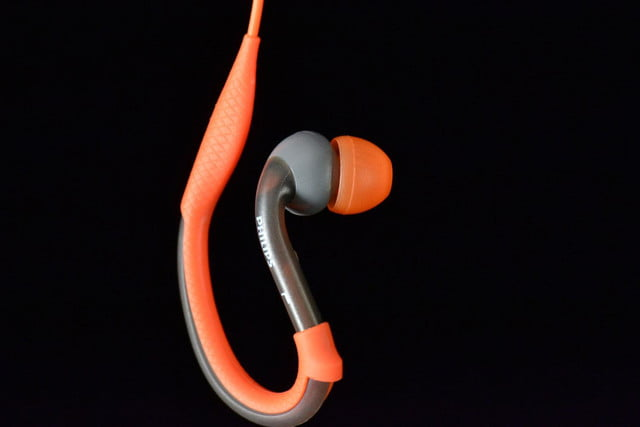 philips action fit shq3205 earbuds bud solo