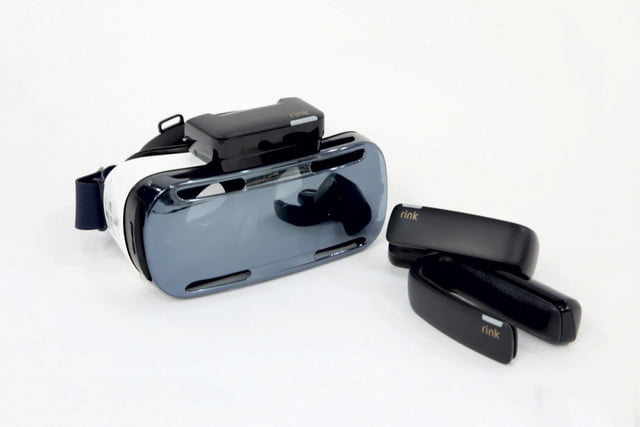samsung c lab projects ces 2016 news photo to showcase three creative for the first time at rink 2
