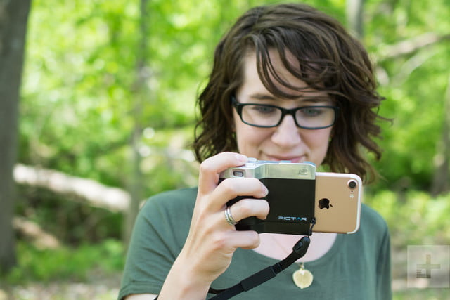 pictar iphone camera case review wm 1