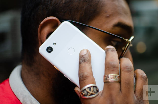 google pixel 3a and xl hands on 6