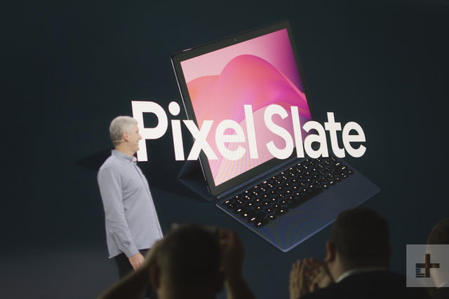 everything you need to know about the pixel slate october event 5027