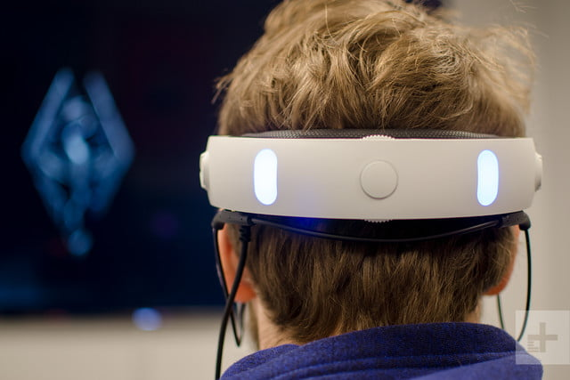 playstation vr 2017 review lifestyle back