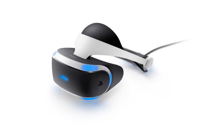 where to try playstation vr launch bundle 006