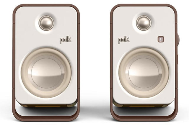 polk reveals hampden i powered bluetooth speakers  press 2
