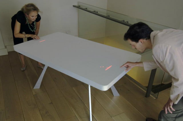 http://icdn7.digitaltrends.com/image/pong-table-640x426-c.jpg