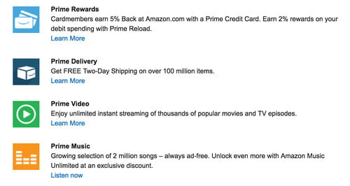 How to Cancel Amazon Prime | Digital Trends