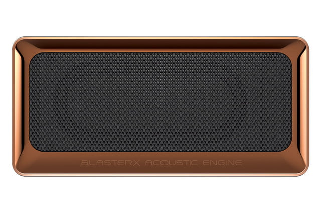 creative unveils iroar the most intelligent bluetooth speaker on planet product side