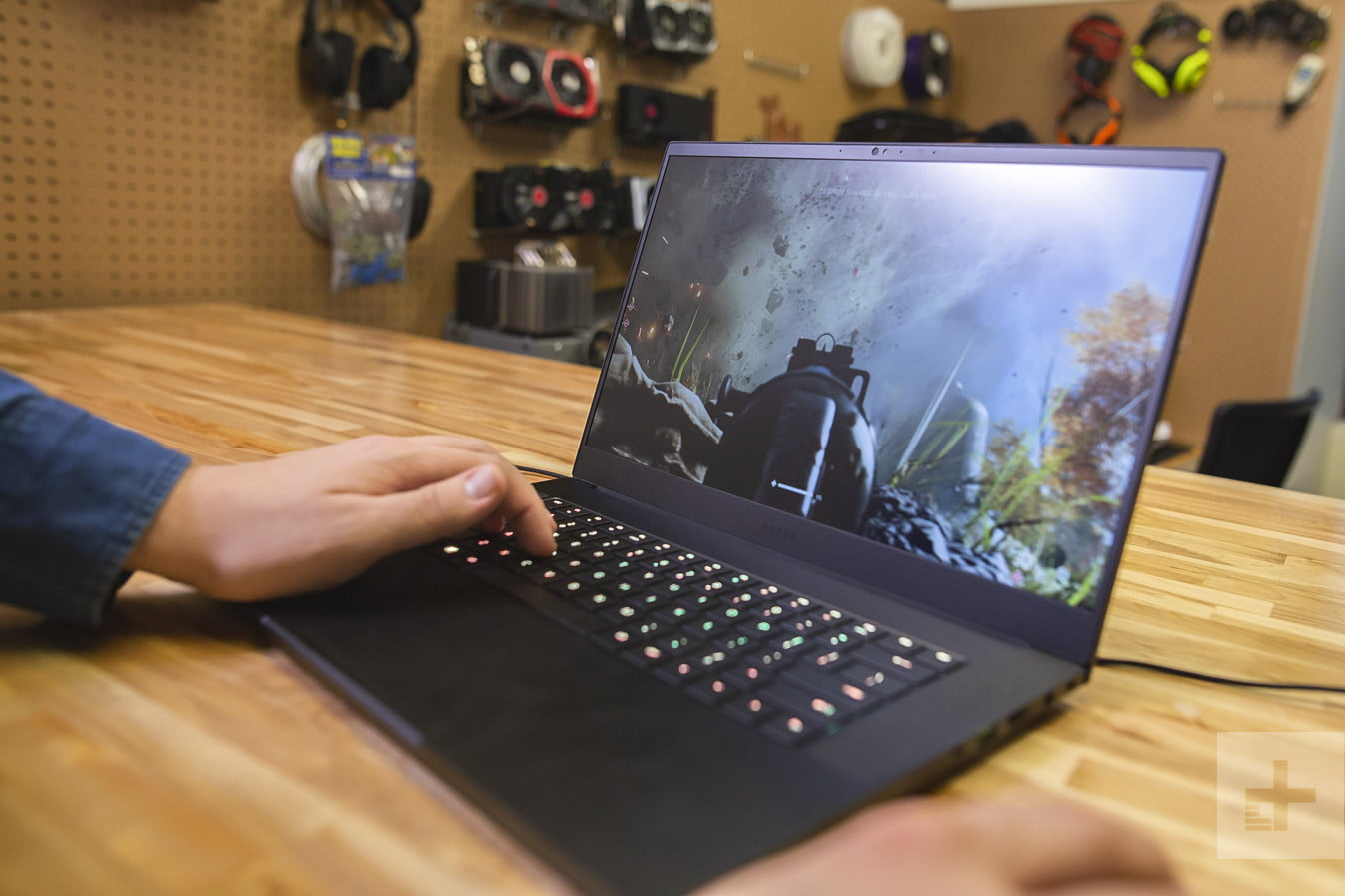 ACER BLADE III IL DRIVER DOWNLOAD (2019)